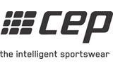 CEP Sports